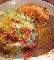 Toreros Mexican Restaurant