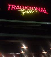 Tradicional Grill
