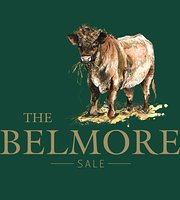 The Belmore At Sale