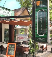 Fusillo Italia Restaurant