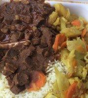 Trishan Restaurant