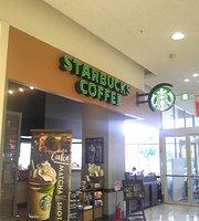 Starbucks Coffee Warabi Itoyokado Nishikicho