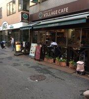 Village Cafeofuna Main Store