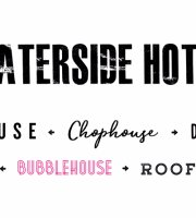The Waterside Hotel