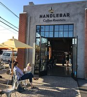 Handlebar Coffee Roasters