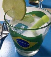 Delices du Brasil