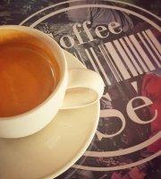 Coffee Se'