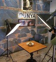 Dunya Cafe & Restaurant
