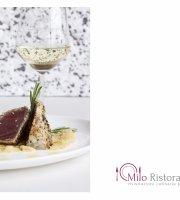 Milo Restaurant