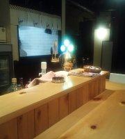 Folkcraft Tavern Ryokan