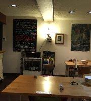 Cafe E Vin de Marco