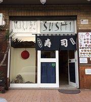 Marube Sushi