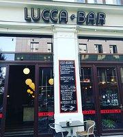 Lucca Bar
