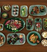 Arsana Restaurant