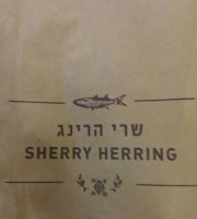 Sherry Herring