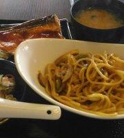 Fuyaki Western & Japanese Fusion Restaurant