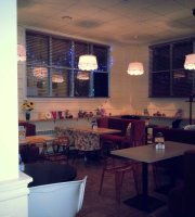 Cafe Vo