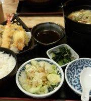 Japanese Restaurant Tengu Sagamiono