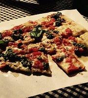 Buona Fatia Pizza Bar