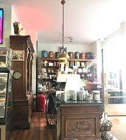 Café Kolonial