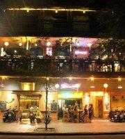 Ruong Pub & Hub