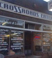 Crossroads Eatery