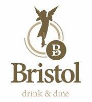 Bristol Drink & Dine