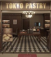 Tokyo Pastry