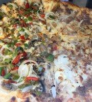 Pizzeria del Tura