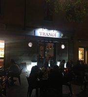 Tranoi