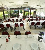 Emek Saray Restaurant