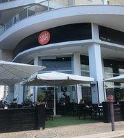 Cafe Cafe Tirat Ha Carmel