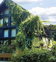 Gasthaus und Pension Bordmann´s Scheune