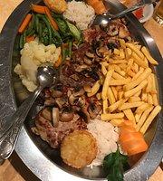 Miro's Restaurant & Steakhaus