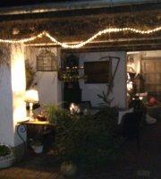 Landgasthof Zur kleinen Einkehr Inh. Stefani Balzer