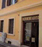 Bernini Gusto