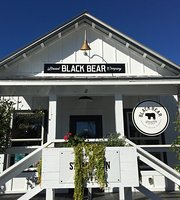 ‪Black Bear Bread Company‬