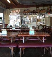 JRs Texas Bar-b-que
