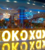 Kokoxaxa