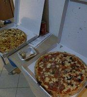 Pizzeria 4&99