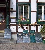 Weingut Bruecke-Ohl