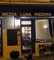 Mezza Luna - Pizzeria Artisanale