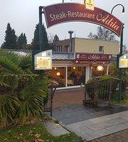 Steakrestaurant Adria