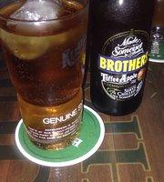 Cerveceria Highbury