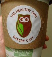 Healthy Owl Bakery Cafe