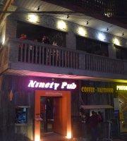 Ninety Pub & Bar