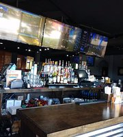 Joes Sports Bar and Grill