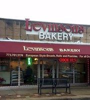 Levinson's Bakery