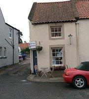 Well House Coffee Shop