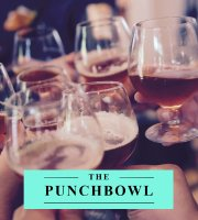 ‪The Punch Bowl‬